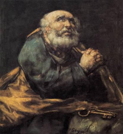 죄인의 회개 기도 - 내가 죄인이라는 신앙 고백