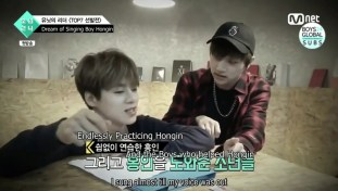 [ENG SUB] 160618 BOYS24 Episode 1 (2_2)[12-44-35]