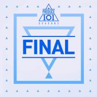 Produce 101 - 'Always' Lirik Terjemahan