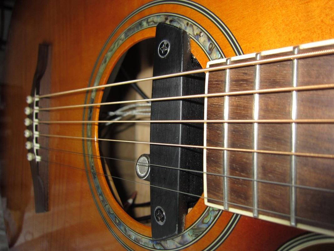 hight resolution of acoustic pickup schematics wiring diagram centre acoustic pickup schematics wiring diagrams bib
