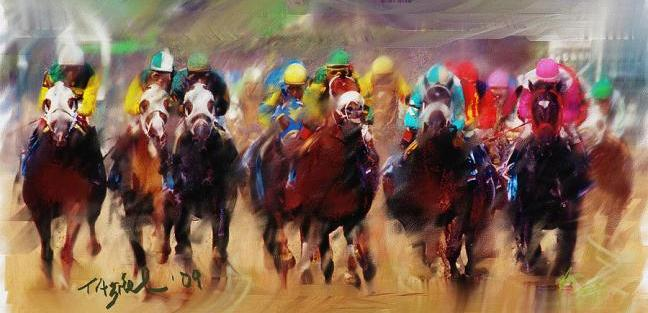 race-to-the-finish-line-ted-azriel