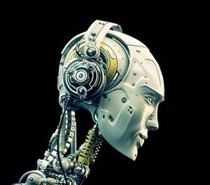 Blog: Human or machine transcription, which is best