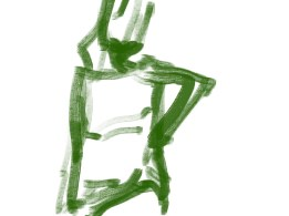 Untitled_Artwork (8)