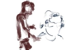 Untitled_Artwork (9)