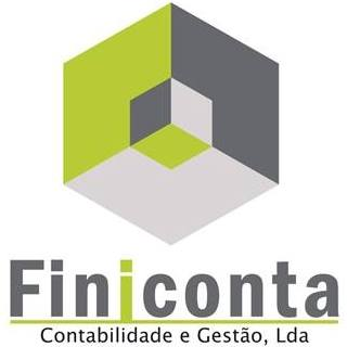 Finiconta, Lda
