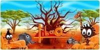 Tibao Studio
