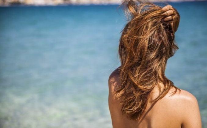 Slikovni rezultat za zdrava kosa