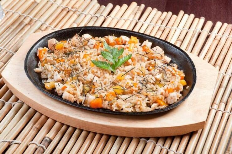 kineska-hrana