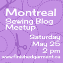 Sewing Meetup 125x125 button