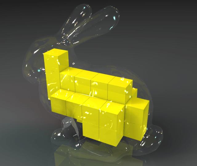 bunny_blocks_v3.02