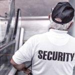 Le salarié en télétravail, est-il un danger pour la cybersécurité de l'entreprise?