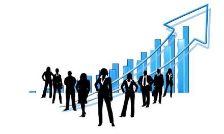 Et si l'épanouissement du collaborateur passait avant la productivité de l'entreprise ?