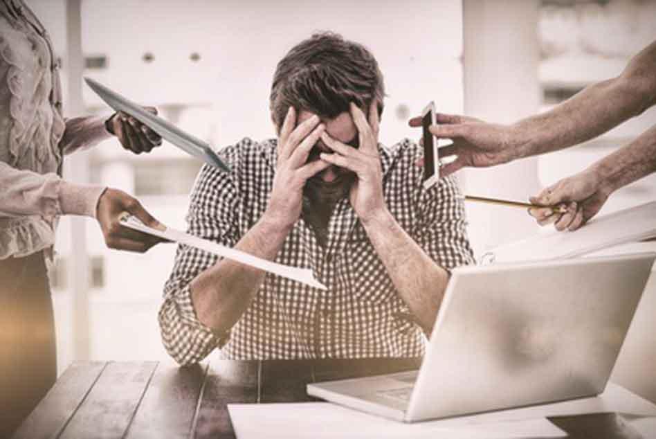 Banque : le nombre de démissions explose dans les agences.