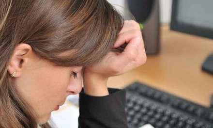 Détecter un collègue en souffrance est du ressort de chacun
