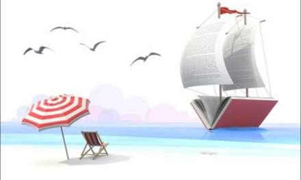 Le SNECA vous informe : Je pars en retraite bientôt… pourquoi rester adhérent au SNECA Finistère ?