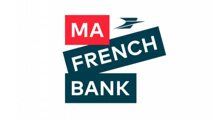 Vous avez dit Ma French Bank ?