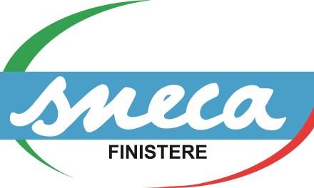 SNECA Finistère : Qu'avons nous fait ces derniers mois ?