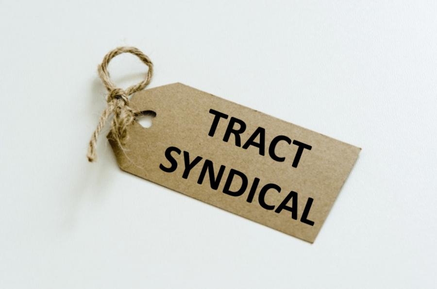 TRACT SOLIDARITE
