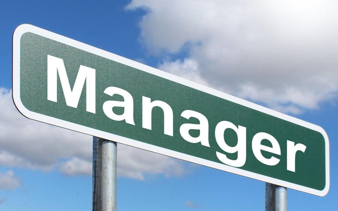 Des Managers à l'épreuve