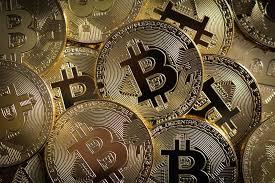 Monnaie Fiduciaire ou crypto-monnaie ?