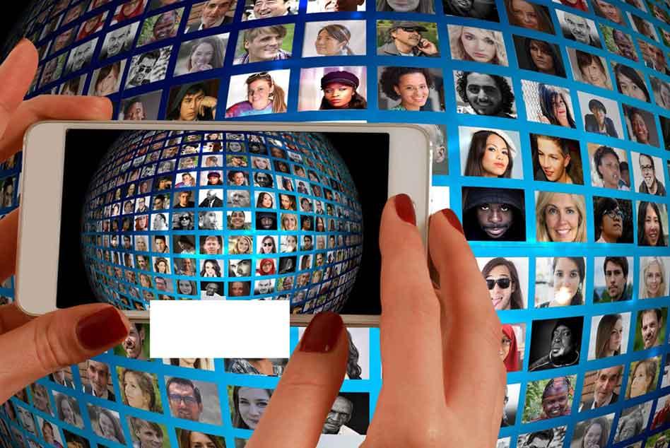 Réseaux sociaux : Quel(s) contrôle(s) de l'employeur