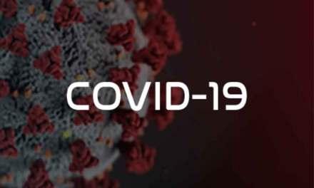 Coronavirus n° 6 : Jeudi 19 mars – Au C.A, qui va lentement…. va lentement