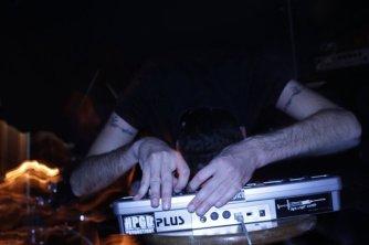Lietterschpich@levontin-2011-028