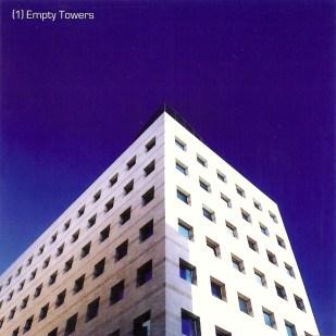 01 Empty Towers