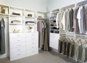 Closet by Design May Be Deceiving Customers of Sale Price