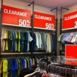 Nordstrom May Be Misleading Consumers of Sale Prices