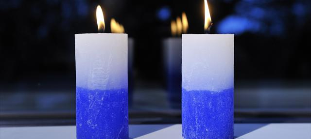 Finns celebrate freedom every December  thisisFINLAND