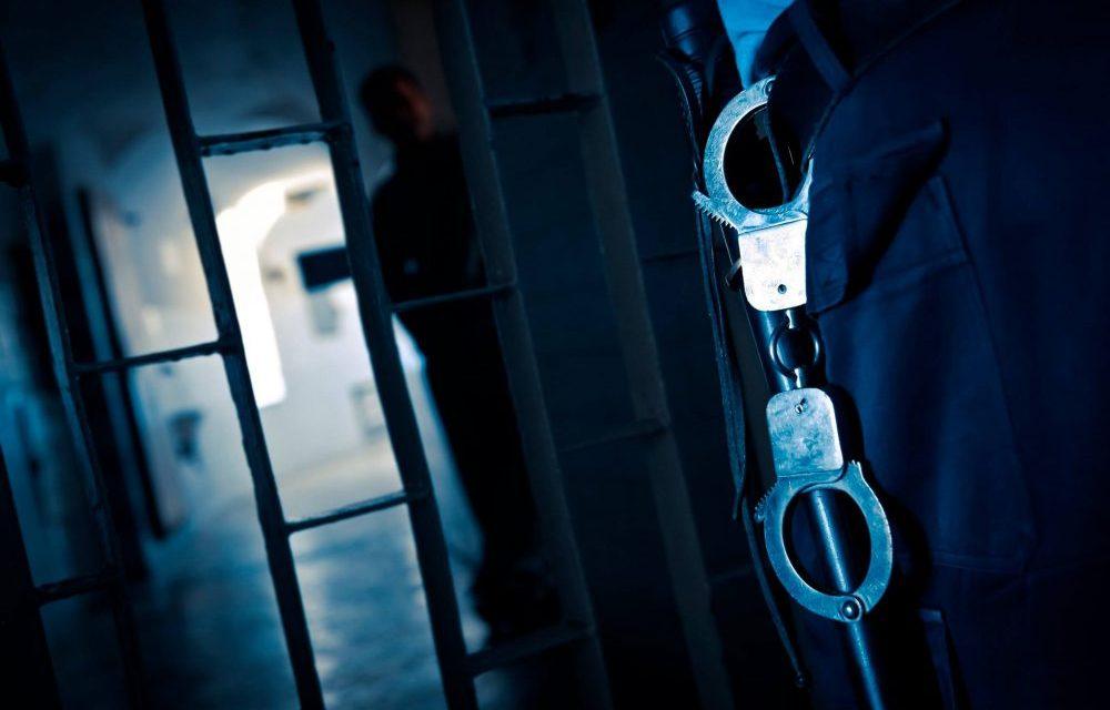 https://i0.wp.com/finlandia.be/wp-content/uploads/2018/08/Prison_Island_Cel-e1533737157627.jpg?resize=1000%2C640&ssl=1