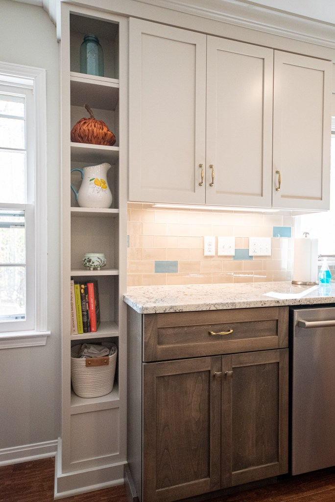 finley_and_sons_builders_kitchen_remodel_hudson_ohio_after_18