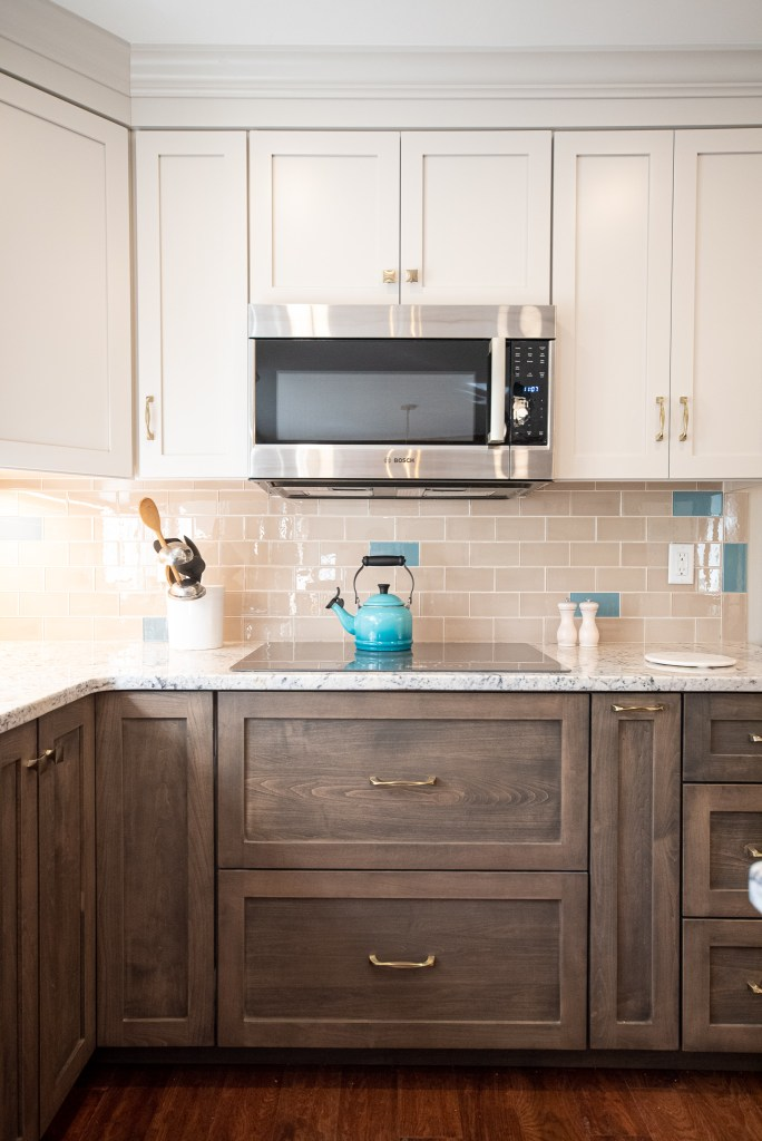 finley_and_sons_builders_kitchen_remodel_hudson_ohio_after_23