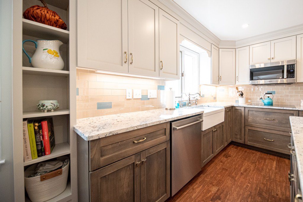 finley_and_sons_builders_kitchen_remodel_hudson_ohio_after_6