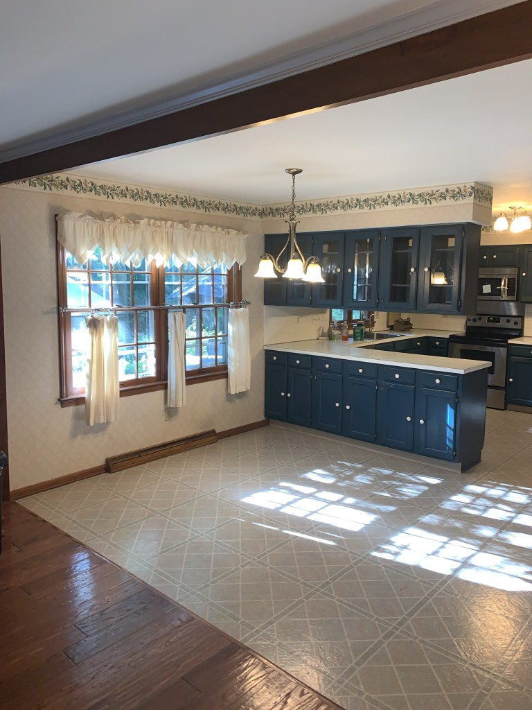 finley_and_sons_builders_kitchen_remodel_hudson_ohio_before_1