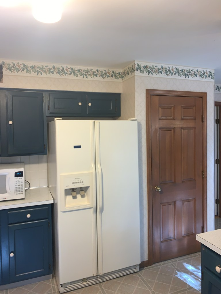 finley_and_sons_builders_kitchen_remodel_hudson_ohio_before_10