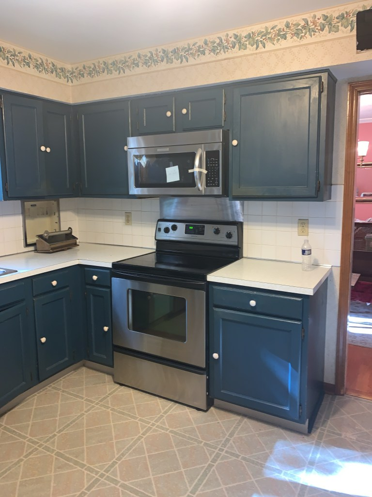 finley_and_sons_builders_kitchen_remodel_hudson_ohio_before_8