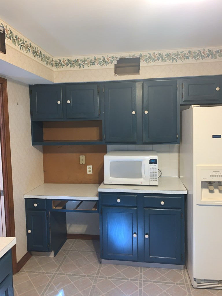 finley_and_sons_builders_kitchen_remodel_hudson_ohio_before_9