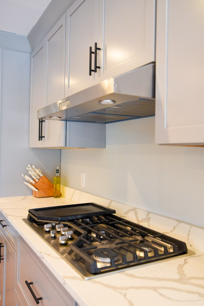finley_and_sons_builders_kitchen_10
