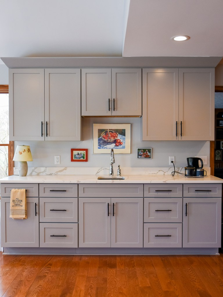 finley_and_sons_builders_kitchen_19