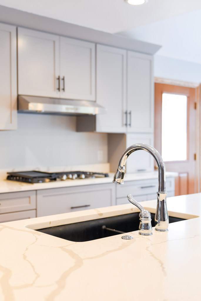 finley_and_sons_builders_kitchen_20