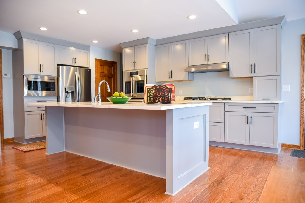 finley_and_sons_builders_kitchen_25