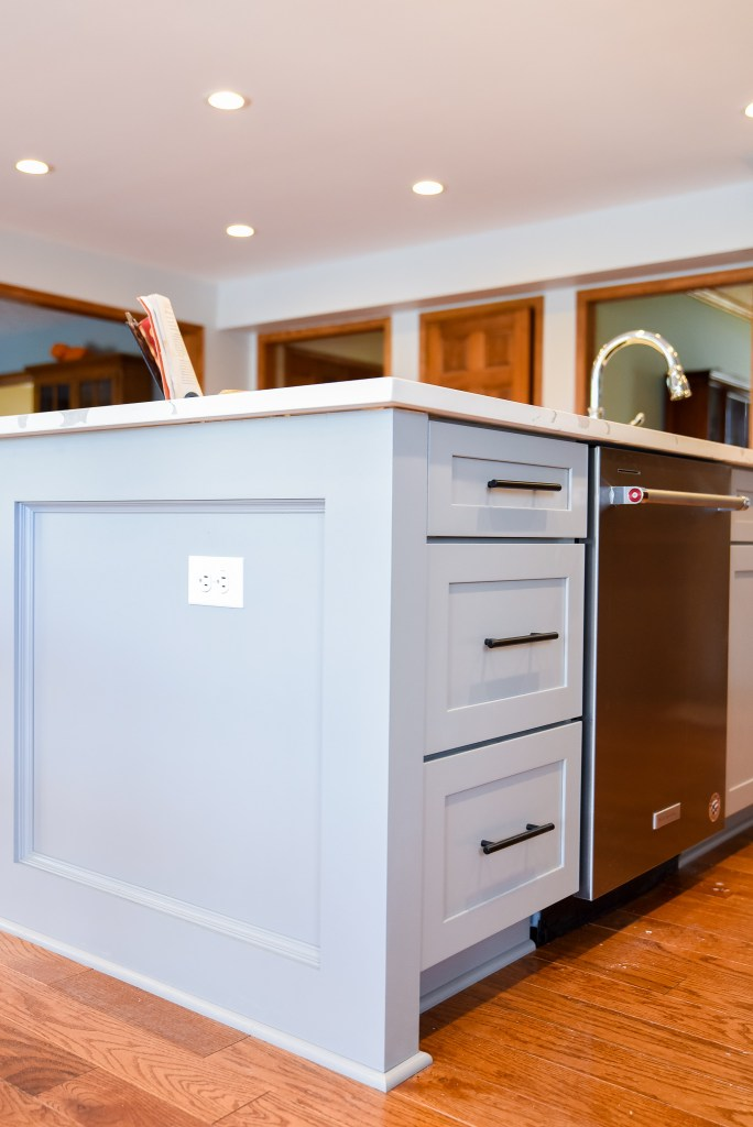 finley_and_sons_builders_kitchen_27