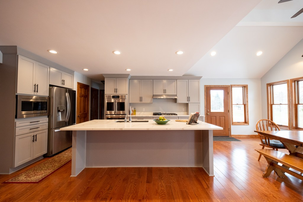 finley_and_sons_builders_kitchen_36