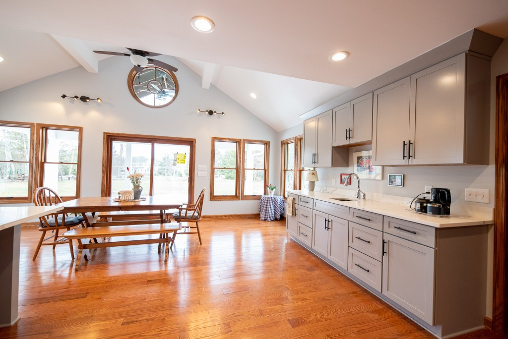 finley_and_sons_builders_kitchen_39
