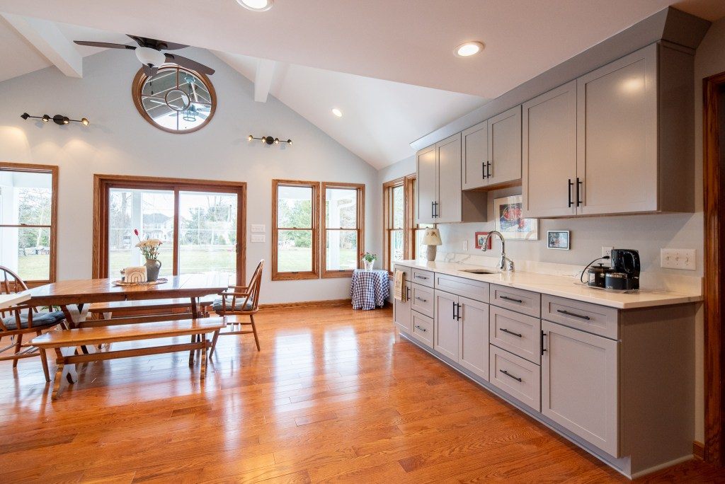 finley_and_sons_builders_kitchen_40