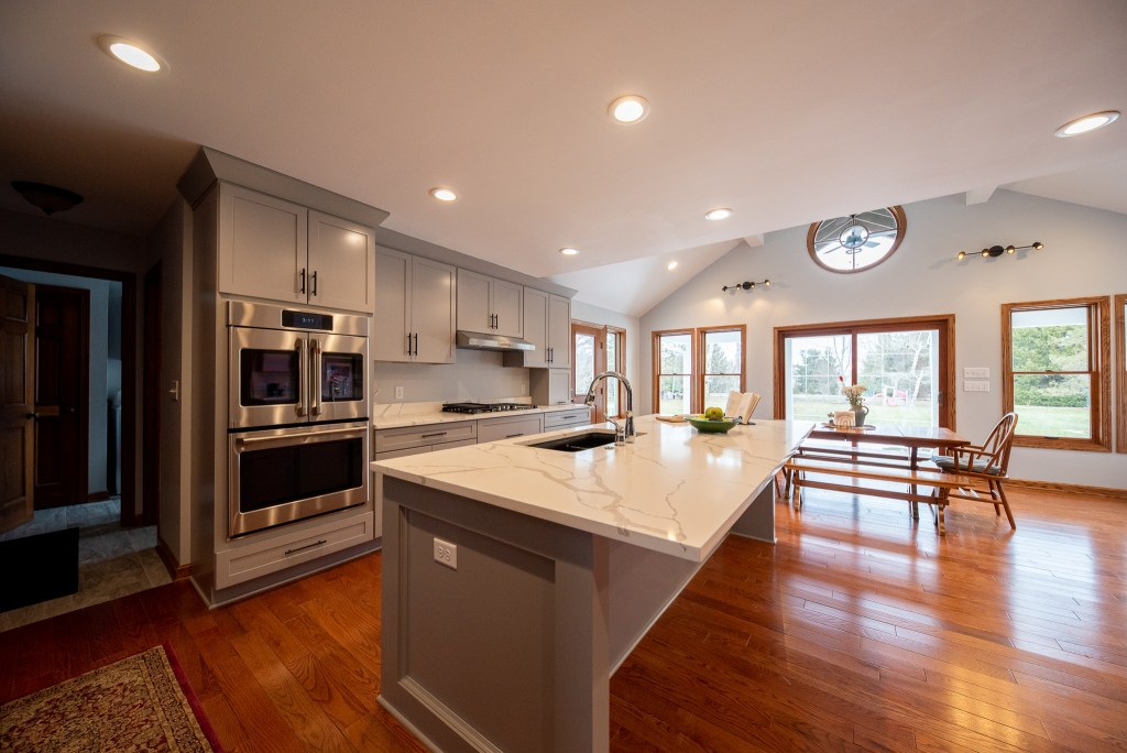 finley_and_sons_builders_kitchen_42
