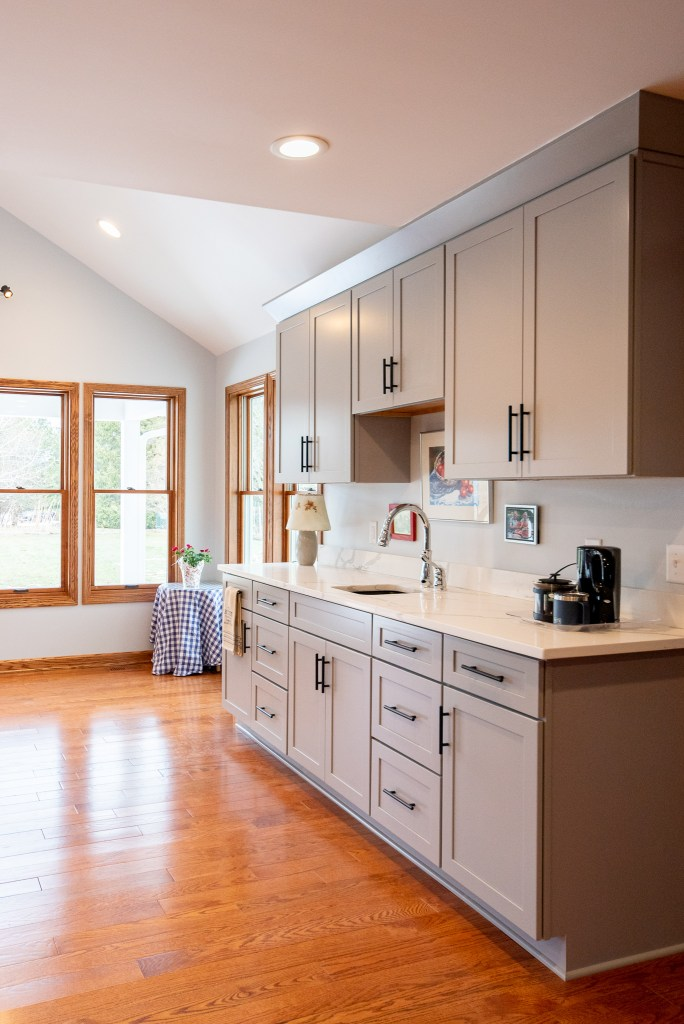 finley_and_sons_builders_kitchen_43