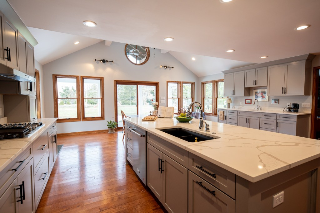 finley_and_sons_builders_kitchen_48